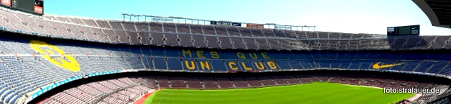 Barca.Stadion1a